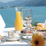 Voucher for holidays in Austria - Ferienhotel Wörthersee