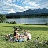bike rental Wörthersee - Ferienhotel Wörthersee
