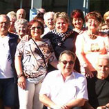 group tours Austria - Ferienhotel Wörthersee